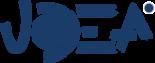 Logo UDEA baloncesto