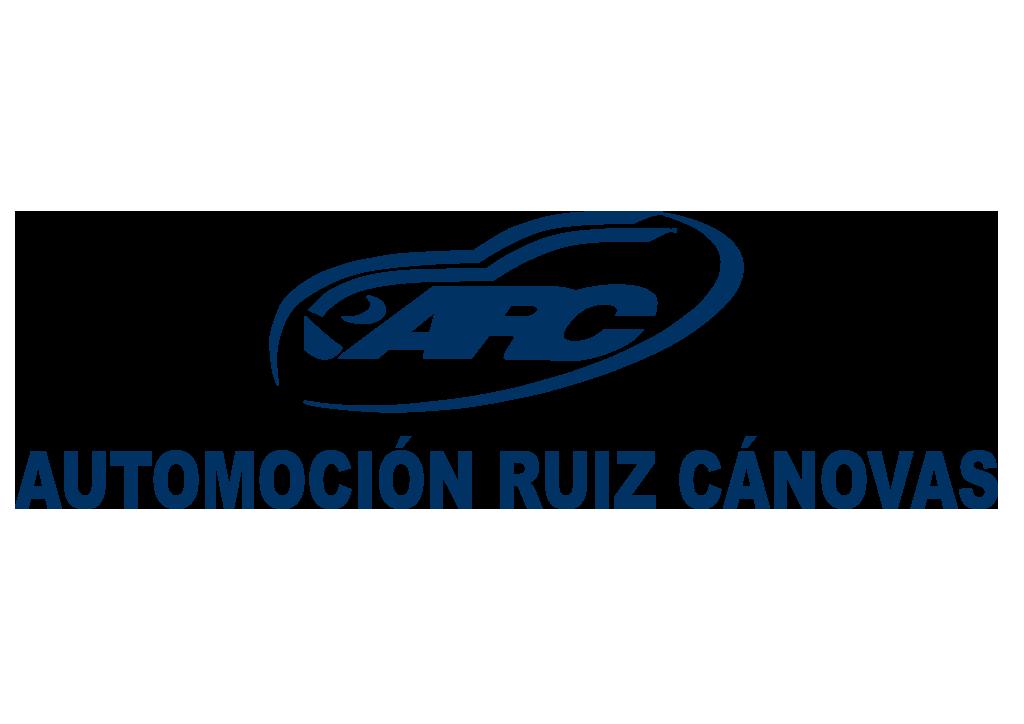 Automocion Ruiz Canovas