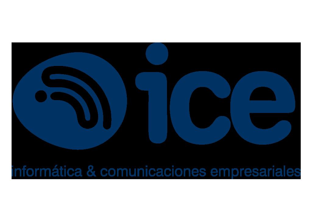 ICE Informatica