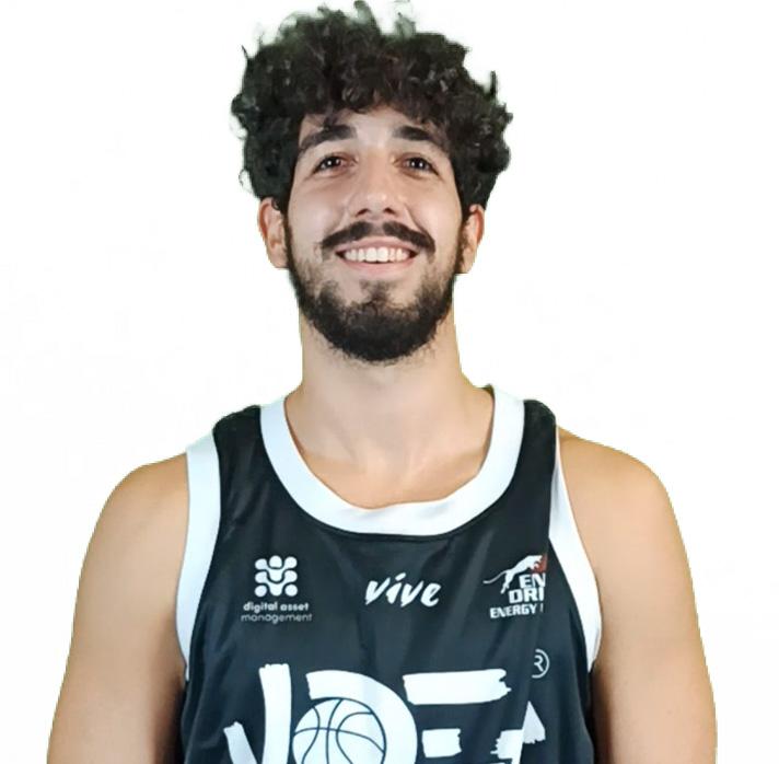 Juanmi Lopez