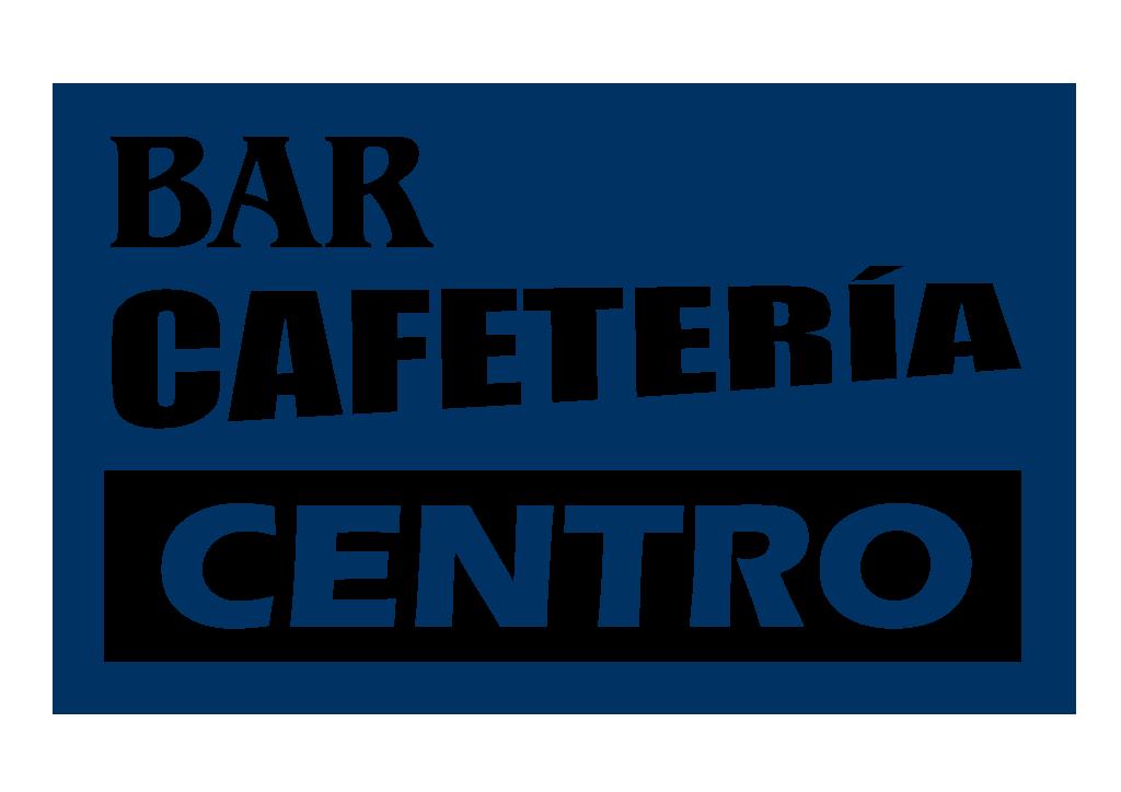 Bar Cafeteria Centro