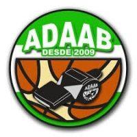 ADAAB