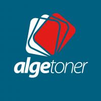 Algetoner