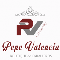 Boutique de Caballeros Pepe Valencia