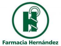 Farmacia Hernández