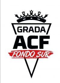 Grada ACF Fondo Sur