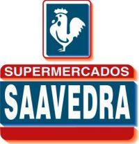 Supermercados Saavedra