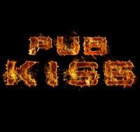 Pub Kiss