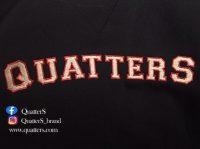 Quatters