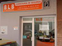 BLB Correduría de seguros